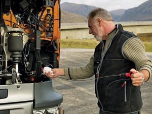 Entenda por que é necessário realizar a manutenção preventiva em seu ônibus ou caminhão 4