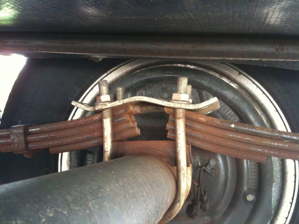 Entenda por que é necessário realizar a manutenção preventiva em seu ônibus ou caminhão 2