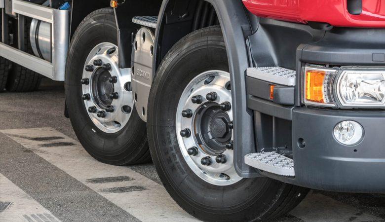 Entenda por que é necessário realizar a manutenção preventiva em seu ônibus ou caminhão 8