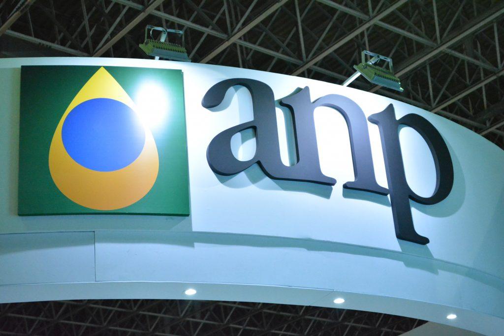 ANP determinou que devem ser informados os percentuais de biodiesel