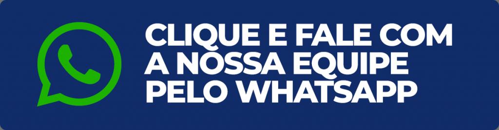 LDP Peças é um dos poucos distribuidores autorizados Diesel Technic para o Brasil 7