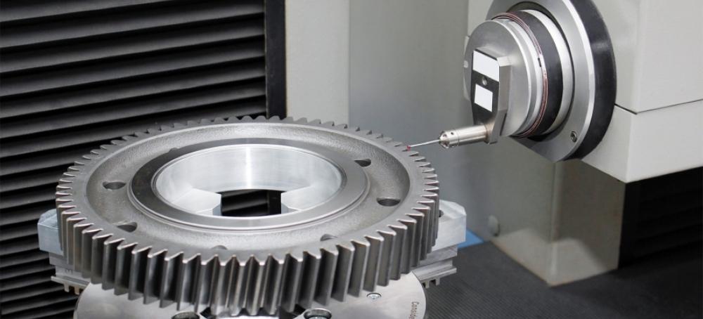 Garantia de qualidade Diesel Technic para clientes satisfeitos 2