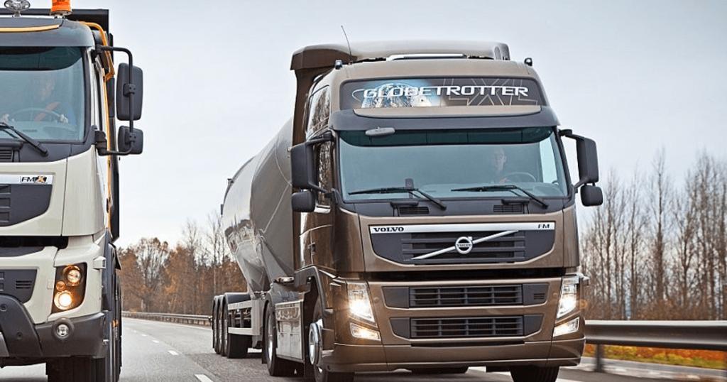 Recursos de multas também tem prazo estendido para caminhoneiros