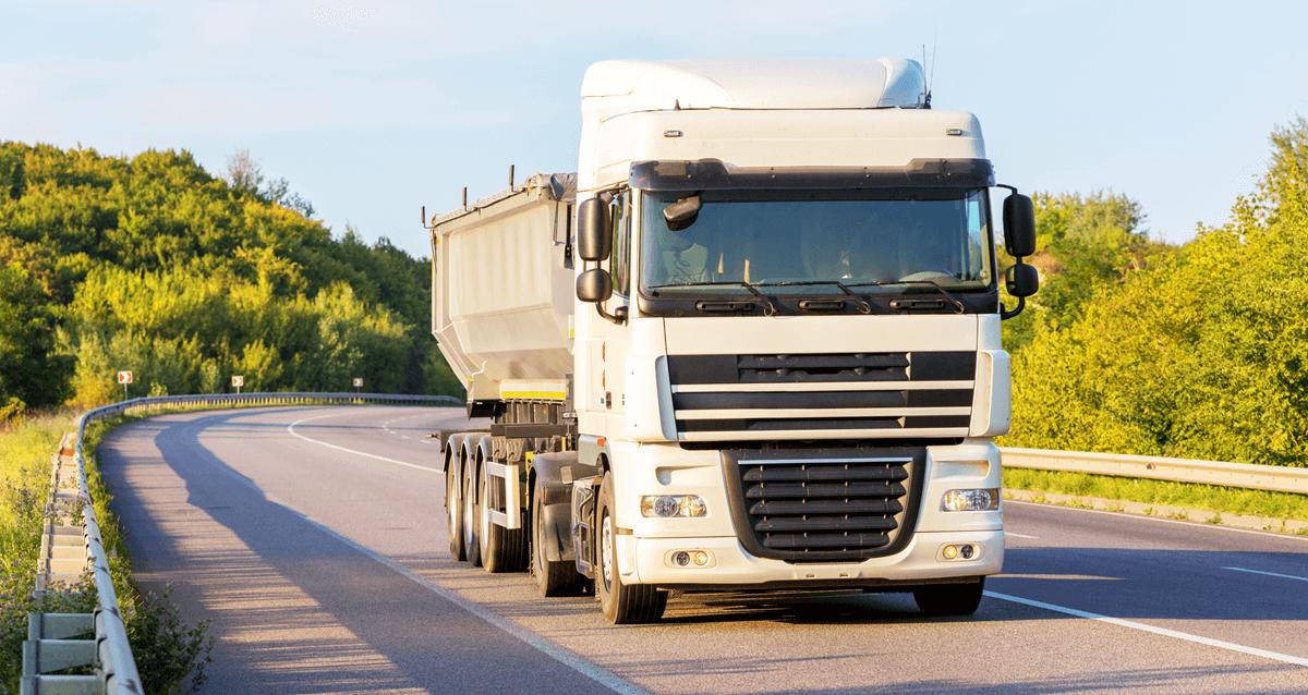 Saiba como fazer financiamento de caminhão