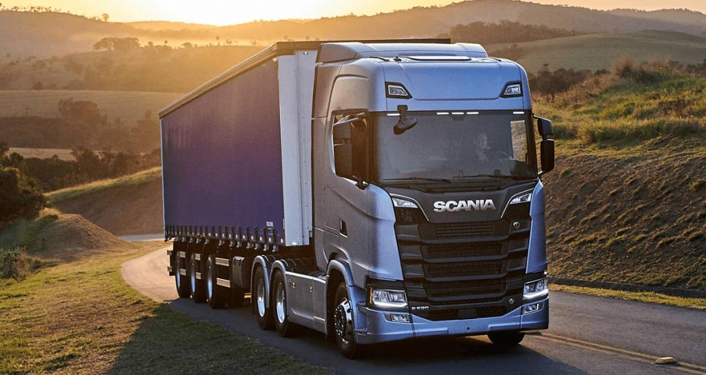 Novos motores pedem diesel renovável
